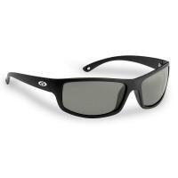 Flying Fisherman Slack Tide Sunglasses