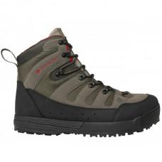 Redington Forge Wading Boots