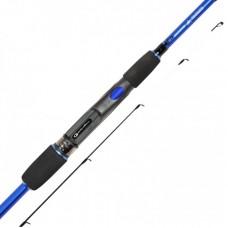 Garbolino Sprint Lure Dropshot Rod
