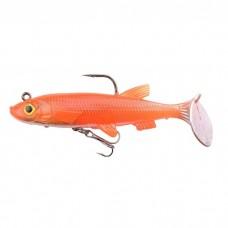 Spro Super Natural Goldfish soft lure