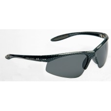 Eyelevel Grayling Polaroid Sunglasses