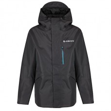 Greys All Weather Jacket - NEW