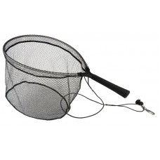 Greys GS Scoop Net - small