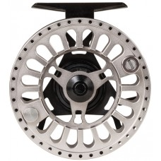 Greys GTS600 Fly Reel