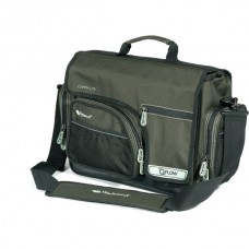 Wychwood Flow Carry-lite Tackle Bag