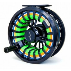 Guideline Halo Fly Reel #9-11