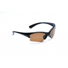 Eyelevel Harbour Polaroid Sunglasses