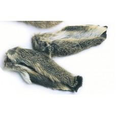 Hares Ear Natural