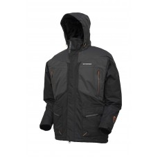 Savage Gear Heat Lite Thermo Jacket