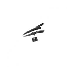 IMAX Fillet Knife - 7'