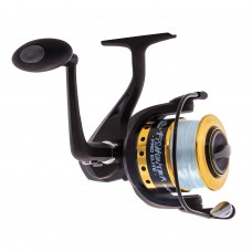 Jarvis Walker Fishunter Pro Elite 6000 spinning reel