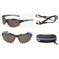 Jenzi Polarized Sunglasses PB103