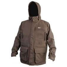 Scierra Kenai Pro Fishing Jacket