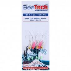 Seatech Shrimp Rig