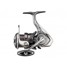 Daiwa Exceler LT Light and Touch Spinning Reel
