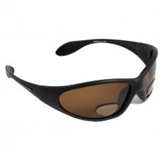 EYELEVEL Power Sprinter BI-FOCAL POLARIZED Sunglasses