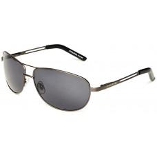 Eyelevel Lazio Polaroid Sunglasses