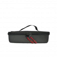 Tronix Pro Lead Bag