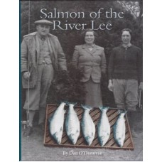 Salmon of the River Lee by Dan O'Donovan