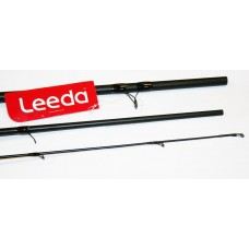 Leeda Float Rod 10ft