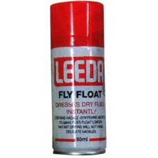 Leeda fly float spray