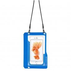 Lifeventure Waterproof Phone Case