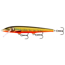Rapala Original Floating lure - CHL Live Char