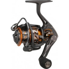 Mitchell Mag Pro RZT 4000 spinning reel