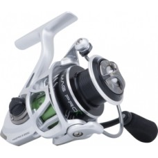 Mitchell mag pro R 4000 spinning reel