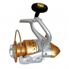 Magnum Stradic 4000 spinning reel