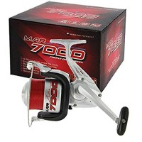 Angling Pursuits MAR7000 sea spinning reel
