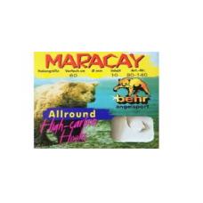 Behr Maracay Hooklinks - allround
