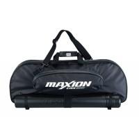 Cartel Maxion Recurve Bow Case with Arrow Tube