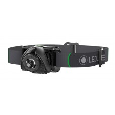 LED LENSER MH2 headlamp - 100 lumens
