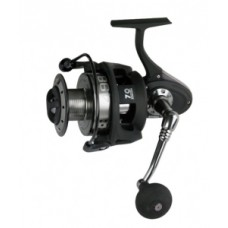 Mitchell 298 spinning reel