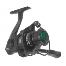 Mitchell Avocet R 6000FD spinning reel