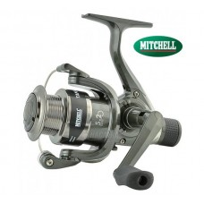 Mitchell Tanager 2000RD spinning reel