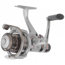 Mitchell Avocet RZ 4000R spinning reel