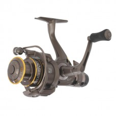 Mitchell Avocet RZT 4000R spinning reel