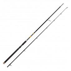 Savage Gear MPP2 trigger grip rod