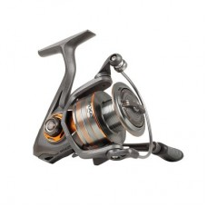 Mitchell MX2 Spinning Reel