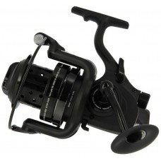 NGT Dynamic Carp 70 X9 Freespool spinning reel