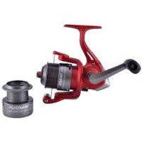 Shakespeare Omni 60FD Spinning Reel