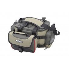 Ron Thompson Ontario Bank Bag - medium