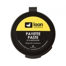 Loon Payette Paste
