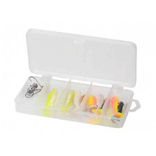 Savage Gear Perch Pro Kit - medium 20 pcs