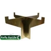 Kelly Kettle Pot Support