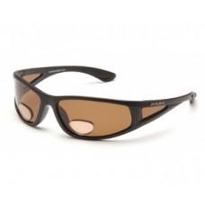Eyelevel Powerstriker polaroid bifocal sunglasses
