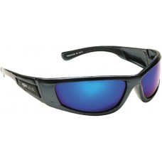 Eyelevel Predator Polaroid Sunglasses
