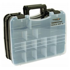 Predox Tackle Box - Large